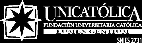 logo_unicatolica